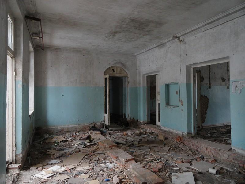 Сколько зарабатывают медсестры в поликлинике москва