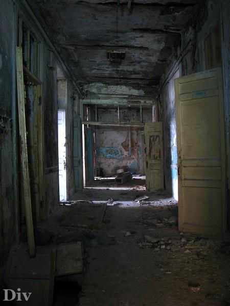 2 городская больница в санкт-петербурге